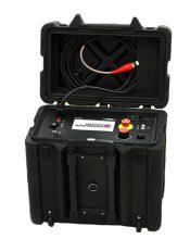 Hipotronics Hipot Tester Repair