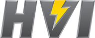 High Voltage, Inc.