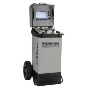Megger PFL Repair | Megger PFL Calibration