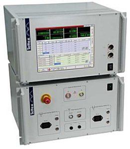 Haefely Hipotronics 2830-2831 Repair | Tettex Repair Services