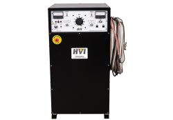 HVI CDS-3632U-3616U Repair Services