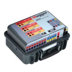 megger_smrt33_repair | Megger SMRT 33 Repair |Megger Relay Test System Repair Center