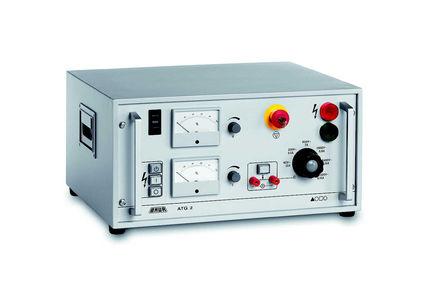 BAUR ATG-2 Repair Service | BAUR ATG2 Repair Calibration Service