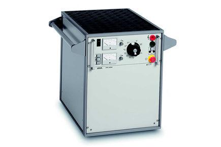 BAUR ATG-6000 Electrical Repair | BAUR ATG6000 Repair Calibration Services