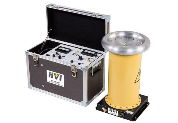 HVI PFT-1003CM Repair Services