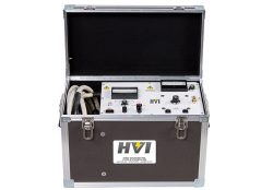 HVI-PFT-200-Repair | High Voltage Inc. Meter Repair