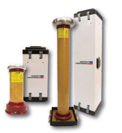 Haefely Hipotronics KVM100 Repair Services