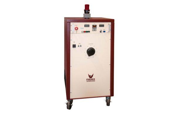 Phenix 610-10P Repair and Calibration Services