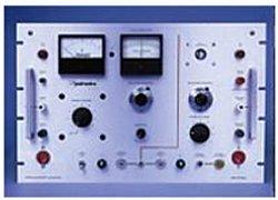 Haefely Hipotronics WB20CB Repair