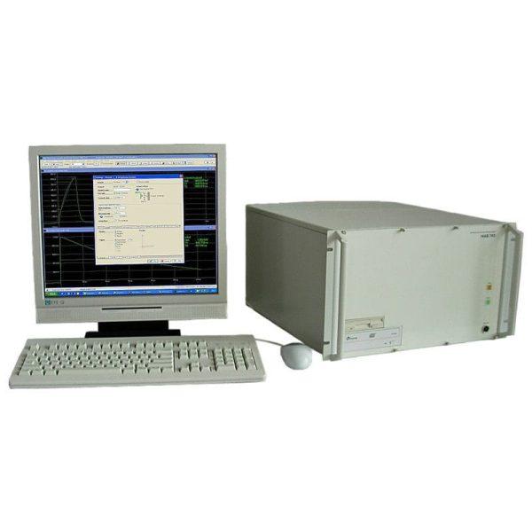 Haefely Hipotronics HIAS 743 Repair Services