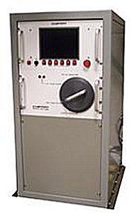 Haefely Hipotronics HVC-4000 Repair