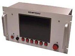 Haefely Hipotronics TDR 1170 Repair