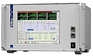 Haefely Hipotronics 2840 Repair Services
