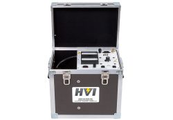 High Voltage Inc PFT-301CM Repair Services