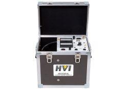High Voltage Inc PFT-301CM Repair Services