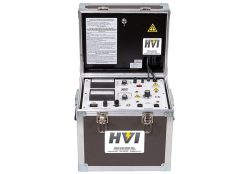 High Voltage Inc PTS-37.5 Repair