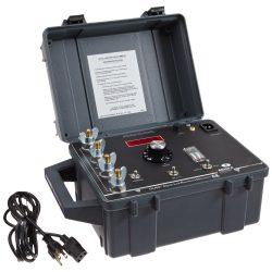 Biddle Instruments | Megger 247000 Repair