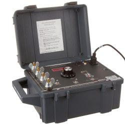 biddle megger 247002 repair and calibration service