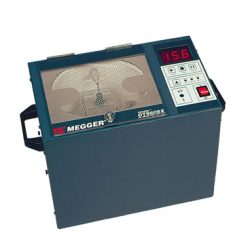 Megger OTS60SX-2 Repair Services