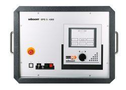 Megger SFX 5-1000 Repair | SebaKMT 5-1000 Repair