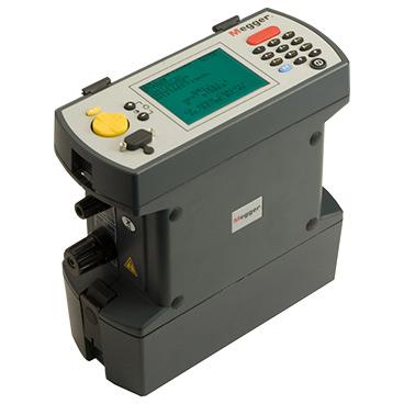 Megger BITE3 Battery Impedance Tester repair service