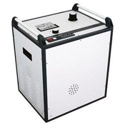 Megger BPS 5000 Medium Volatge Burn and Proof System Repaira