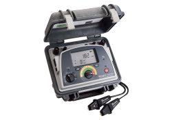 Megger DLRO 10HD 10a Low Resistance Ohmmeter Repair Services