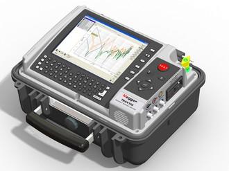 Megger FRAX Repair and Calibration Services