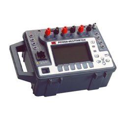 megger-pmm-1-repair | Megger PMM-1 Meter Repair Services