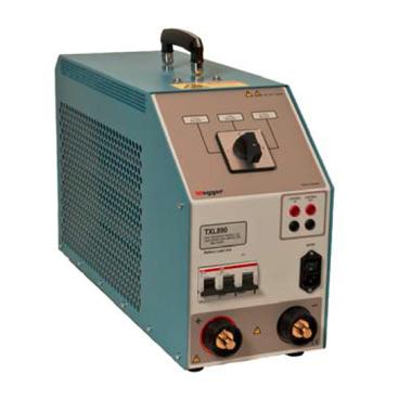 megger TXL830 Extra load TORKEL battery test system repair service
