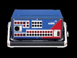 Omicron CMC-353 Repair | Omicron CMC-353 Repair