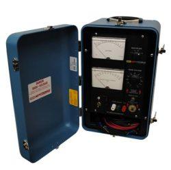 Haefely Hipotronics Repair HVM Repair