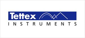 Tettex Instruments Repair