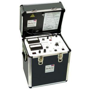 High Voltage Inc Repair | HVI Hipot Tester Repair