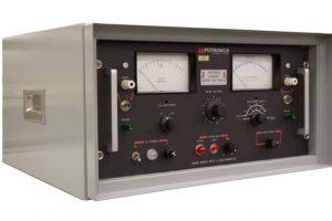 Hipotronics AC Dielectric Tester Repair