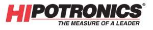 Hipotronics Repair Services