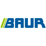 Baur Electrical Test Repair Services