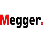 Megger Repair Services