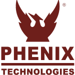 Phenix Technologies Repair Services