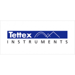 Tettex Repair Services