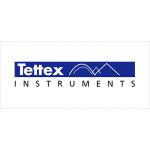 Tettex Repair Services