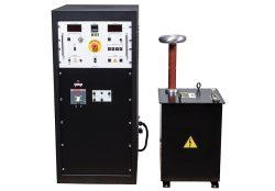 HVI HPA-105FC Repair Services