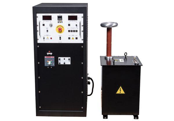 HVI HPA-755FC Repair Services