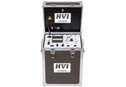 HVI VLF-30CM Repair