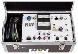 HVI VLF-4022CM Repair Services