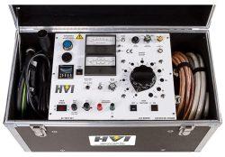 HVI VLF-6022CM Repair Service