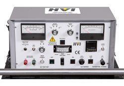 HVI VLF-65CMF Repair Services
